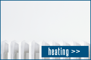 Central Heating Repairs Harlow