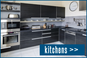 Kitchen Fitters Harlow