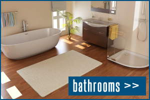 Bathroom Fitters Harlow